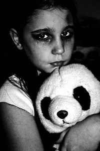 child_abuse_by_lizzie_jane-d323vhk